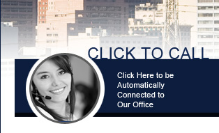 Click here to be automatically connected to our office