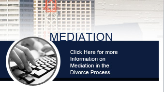 Mediation | Los Angeles Family Law Attorney